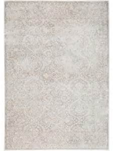 licht im badezimmer benuta teppich vintage velvet günstig bestellen