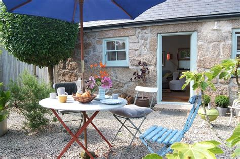 cornwall cottage rental 744 cottages in cornwall cornish cottages to