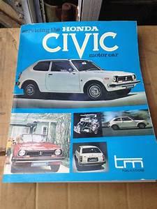Honda Civic Workshop