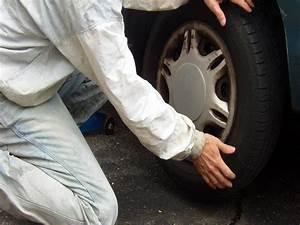 Symptome Roulement Hs : comment reconnaitre le bruit d 39 un roulement de roue hs recherche panne auto youtube ~ Gottalentnigeria.com Avis de Voitures