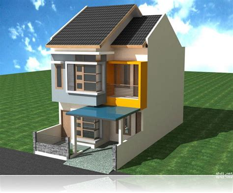 storey house floor plan dimensions philippine designs  plans  small houses  designed