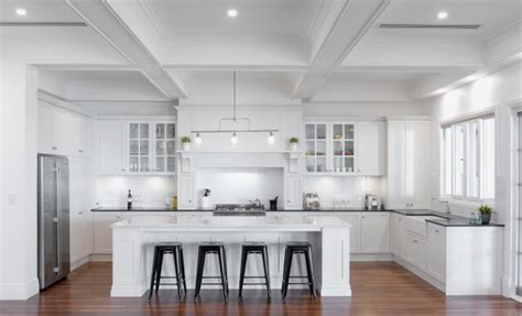 island ideas for small kitchens defining your traditional style the kitchen design centre