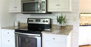 temporary removable backsplash expand all questions=1 1360