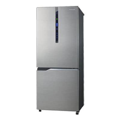Panasonic Inverter Refrigerator NR-BV288XSPH - Emcor
