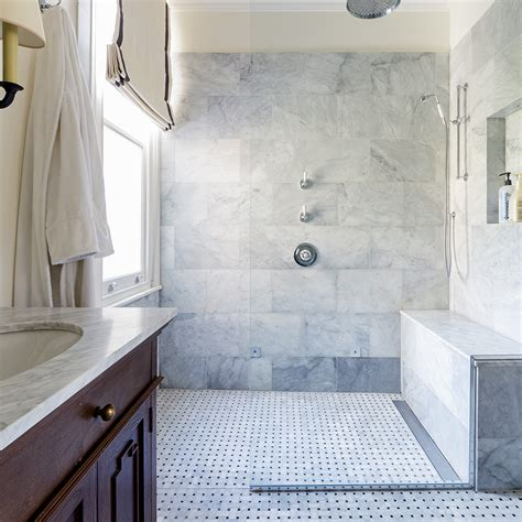tiling bathroom ideas shower room ideas to help you plan the best space