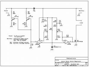How Do Solar Panel Work