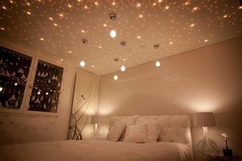 luminaire chambre design décoration chambre luminaire