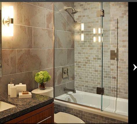 bathroom alcove ideas drop in tub in an alcove bathroom ideas and materials