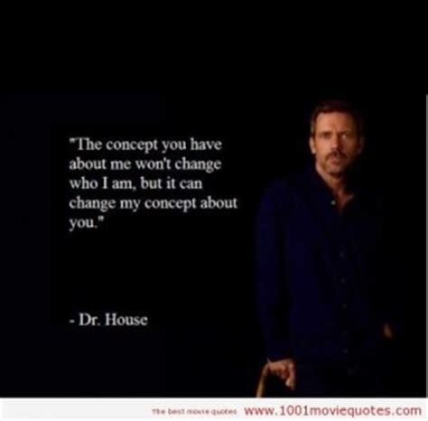 Chase House Md Quotes