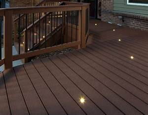 Led In Decke : led light design sophisticated deck led lights for outdoor outdoor step lights malibu led deck ~ Markanthonyermac.com Haus und Dekorationen