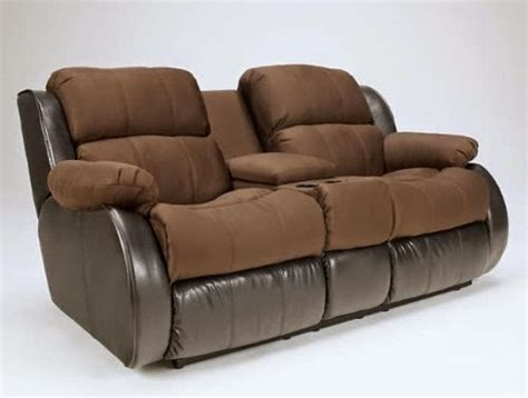 reclining sectional sofas for small spaces cheap sectional sofas for small spaces cheap sectional