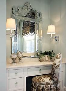 10 types of bathroom mirrors With types of bathroom mirrors