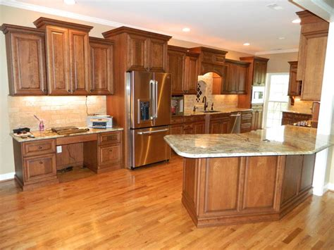 how to care for hardwood floors in kitchen how to care for your hardwood flooring carolinas custom kitchen bath center