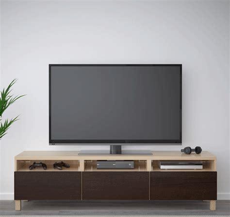 Media Furniture  Entertainment Units, Tv Tables