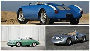 Mathieu Automobile : photos jerry seinfeld unloads classic cars for 22 million news weather sports breaking ~ Gottalentnigeria.com Avis de Voitures