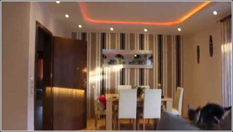Beleuchtung Wohnzimmer Tipps by Led Beleuchtung Wohnzimmer Tipps Wohnzimmer House Und