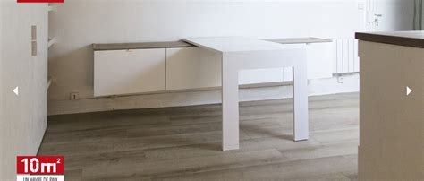 ikea cuisine conception archipetit aménager un studio de 10m2 archipetit