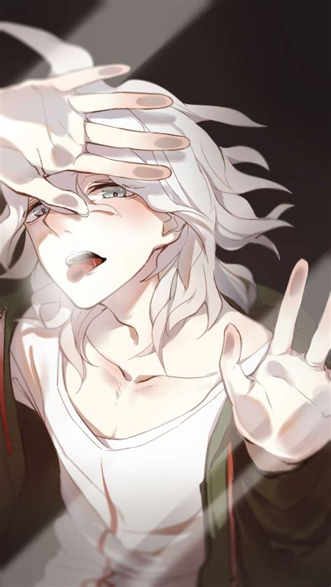 tojikomete mita zerochan anime image board