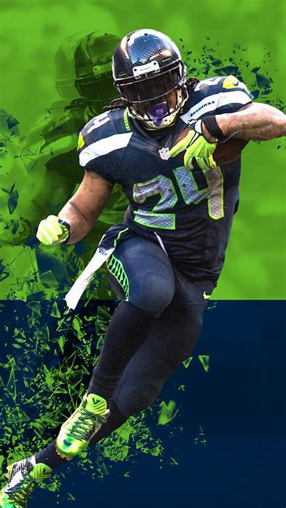 Nfl Football Wallpapers Cool Seahawks Android Iphone