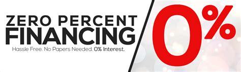 Massage Chair Financing Options Massagechairdealscom