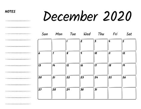 printable blank holidays calendar wishes images