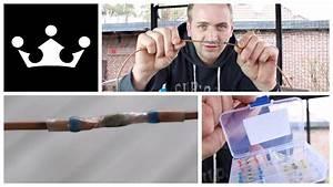 Mehrere Kabel Mit Einem Verbinden : schmelzverbinder kabel verbinden im kfz nfz bereich youtube ~ Orissabook.com Haus und Dekorationen