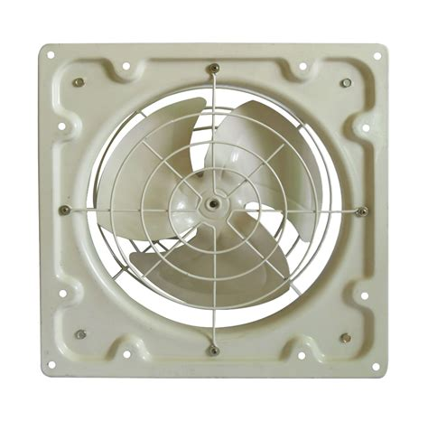 explosion proof fans suppliers wholesale alibaba explosion proof ventilation fan