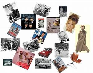 Mode In Den 80ern : 60er jahre modische haarschnitte und haarf rbungen ~ Frokenaadalensverden.com Haus und Dekorationen