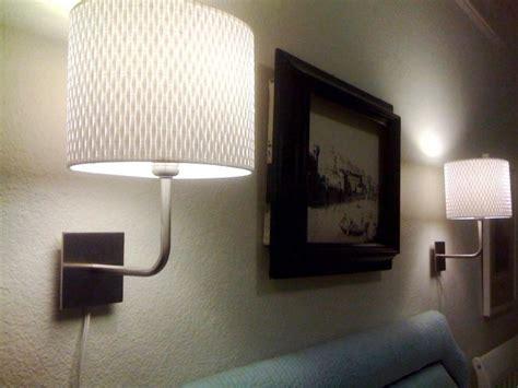 astounding ikea wall sconces bedroom wall ls wall