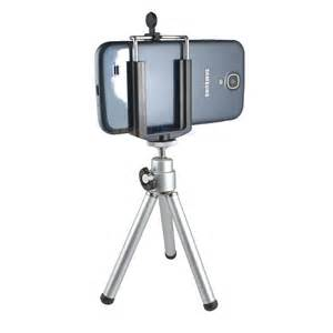 phone tripod mount new tripod stand mount holder for cell phone mobile