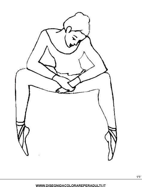 disegni da colorare per adulti persone disegni da colorare in bianco e nero con disegni da