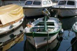 Boat Hull Cleaner Zing by How To Clean A Boat Hull