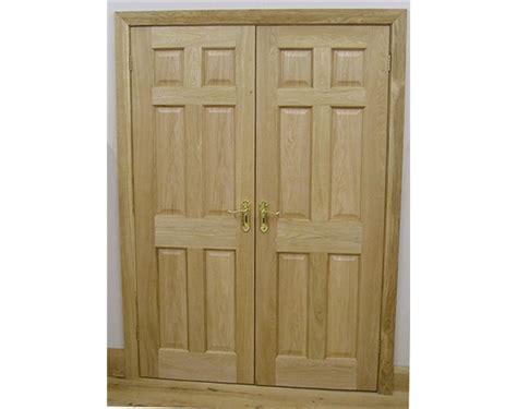 panel internal oak door internal panelled doors