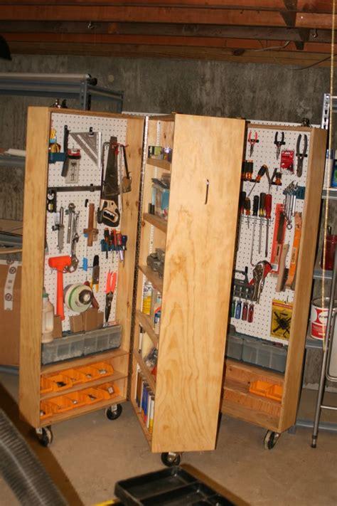 portable tool storage unit tool storage storage