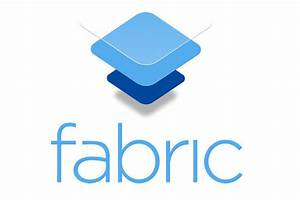 Twitter Announces 39Fabric39 Framework In Attempt To Woo