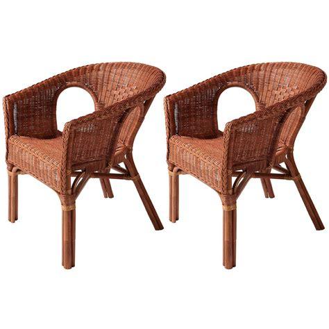 chambre hello pas cher fauteuil hello pas cher 28 images fauteuil cottage