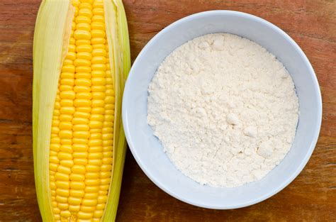 corn starch birkamidon waxy maize starch birkamidon
