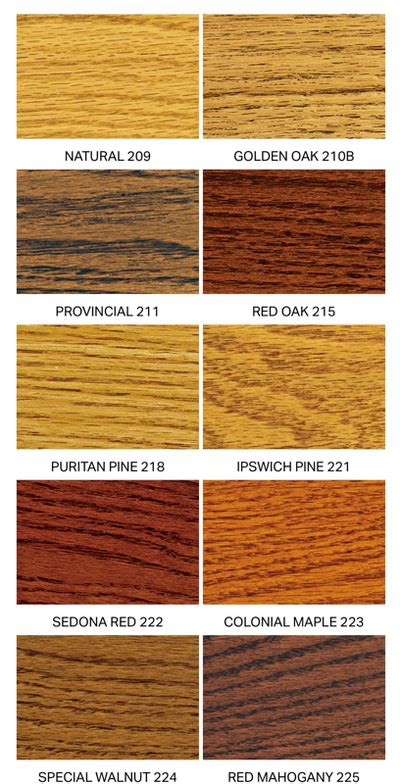 furniture stain colors stain colors custom wooden furniture
