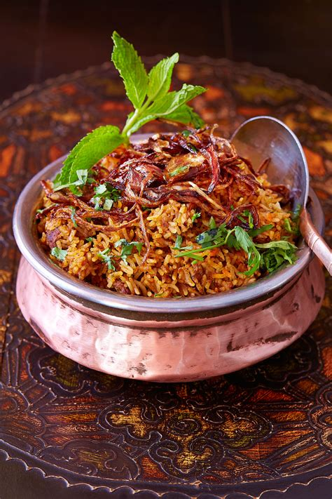 The Ultimate Guide To Indian Food In Dallas D Magazine