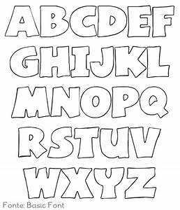 Best 25 alphabet templates ideas on pinterest alphabet for Fabric letter templates