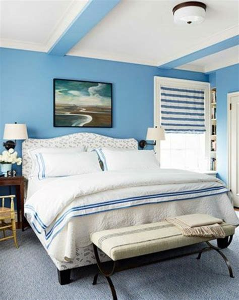 powder blue wall paint water colored interior interior design ideas avso org
