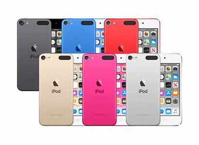 Ipod Touch Apple Mid A10 Nowy Generacji