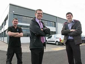 New appointments at Absolute Civil Engineering