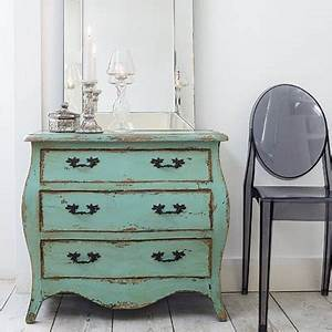 Shabby Chic Dresser : shabby chic furniture finishing apartments i like blog ~ Sanjose-hotels-ca.com Haus und Dekorationen