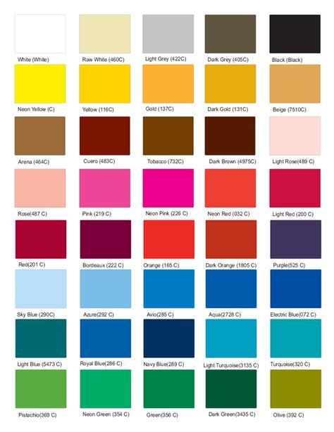 201 pingl 233 par faza merajdin sur colors en 2019 color