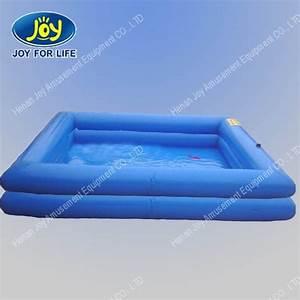 Jeux Gonflable Pour Piscine : jeux pour piscine gonflable buy jeux pour piscine ~ Dailycaller-alerts.com Idées de Décoration