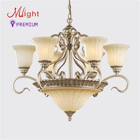 get cheap glass chandelier arms aliexpress