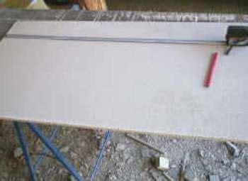 fermacell zuschneiden zuschnitt zementfasetrplatten