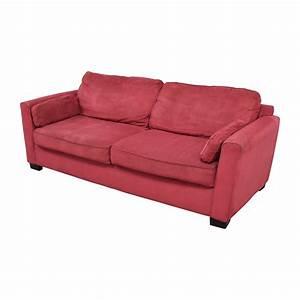 90 off bloomingdales bloomingdale39s classic low profile With bloomingdales sofa bed