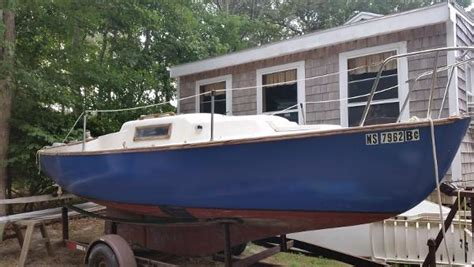 Able Boats by Able Boats For Sale